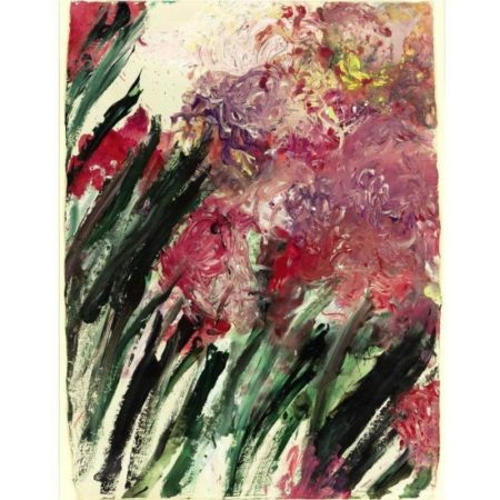 Cy Twombly-Untitled-1990