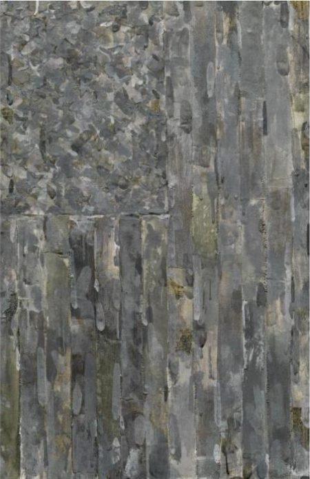 Jasper Johns-Flag-1971