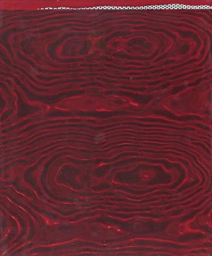 Roy Lichtenstein-Wine Dark Sea-1965