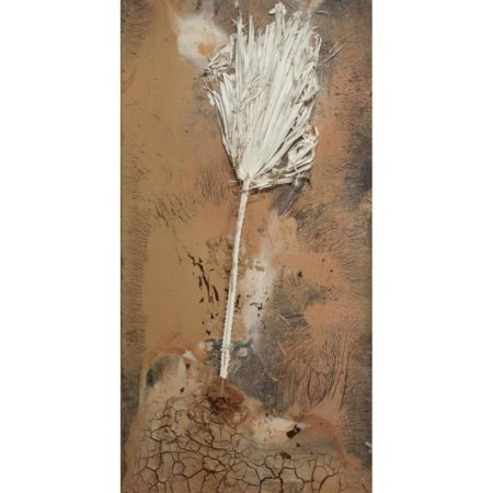 Anselm Kiefer-Untitled-2007