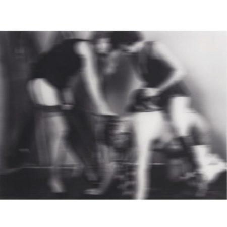 Thomas Ruff-Nudes Obe 06-2001