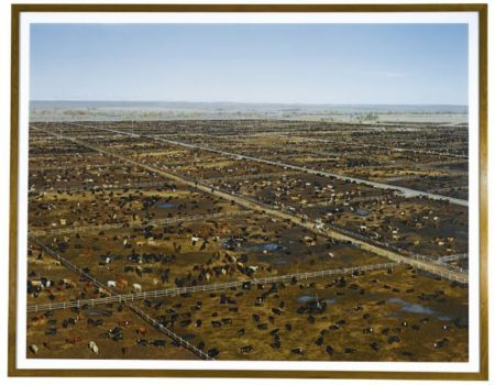 Andreas Gursky-Greeley-2003
