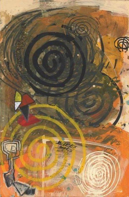Richard Prince-Untitled-1997