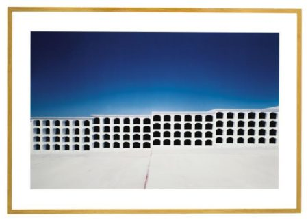 Andreas Gursky-Ayamonte-1997