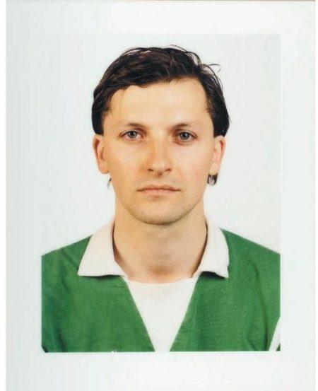 Thomas Ruff-Ruppert-1988