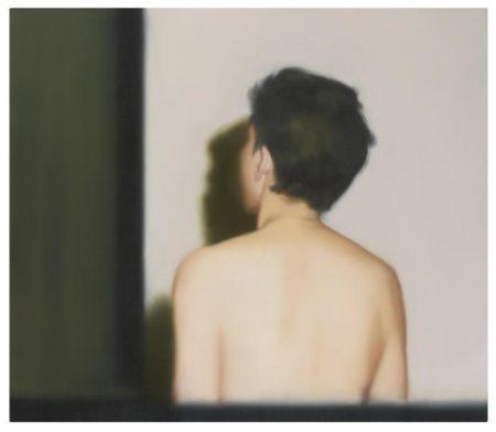 Gerhard Richter-I.G.-