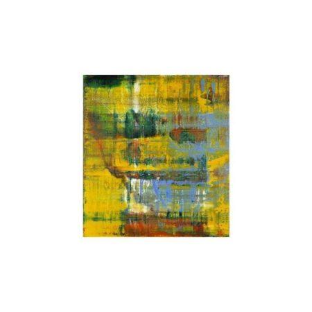 Gerhard Richter-Abstraktes Bilder-1994