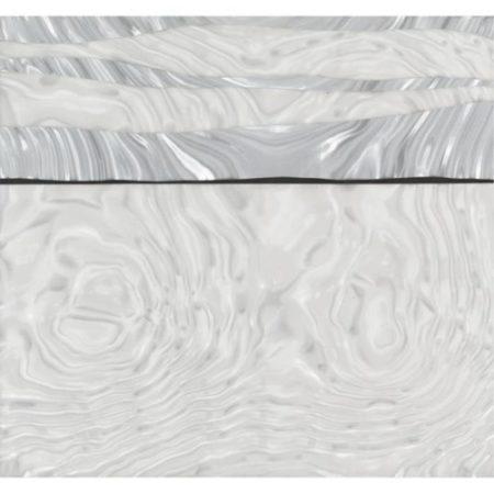 Roy Lichtenstein-Seascape #20-1966