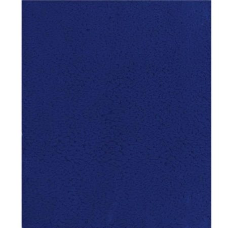 Yves Klein-Untitled-1959