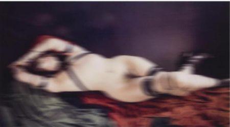 Thomas Ruff-Nudes Ko 05-2002