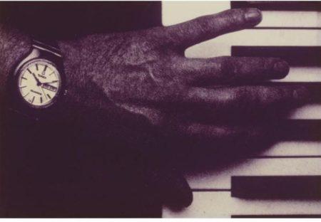 Richard Prince-Untitled # 20-1981