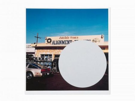 John Baldessari-National City (2)-2009