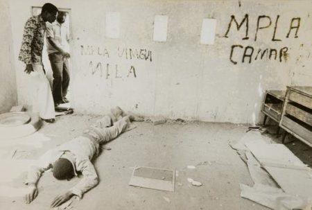Africa-1970