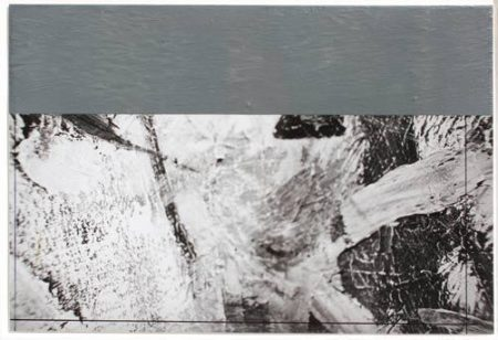 Gerhard Richter-128 Details from a Picture (Halifax 1987) / from 128 Photographs Of A Painting-1998