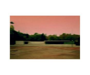 Thomas Ruff-L.M.V.D.R. d.p.b. 02-2002