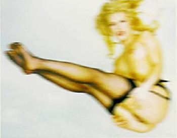 Thomas Ruff-Nudes-2001