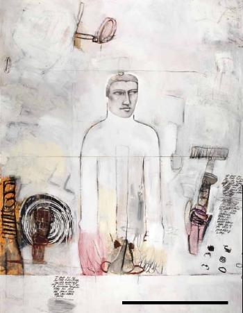 Richard Prince-Untitled-1998