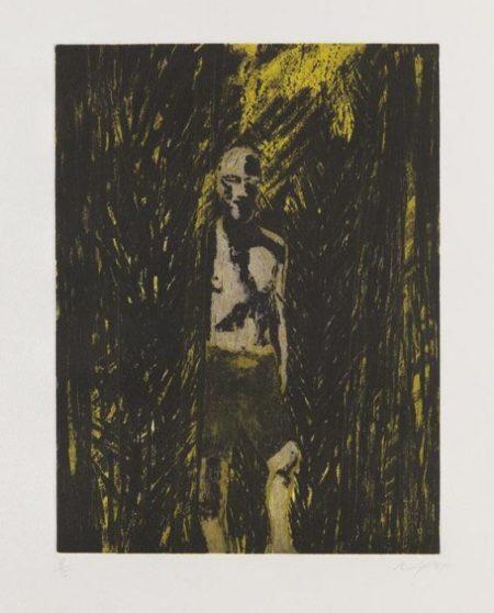 Peter Doig-Ohne Titel-2005