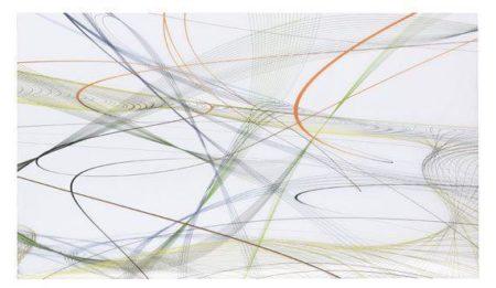 Thomas Ruff-Zycles - 3-2009