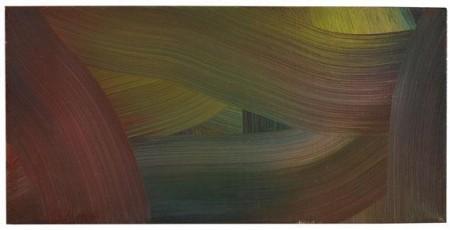 Rot-Blau-Gelb (Red-Blue-Yellow)-1973
