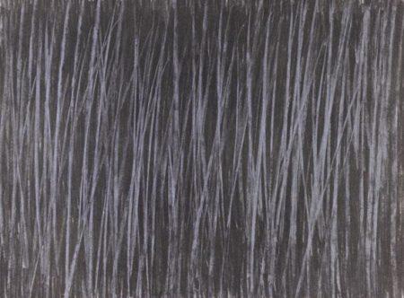 Untitled-1970