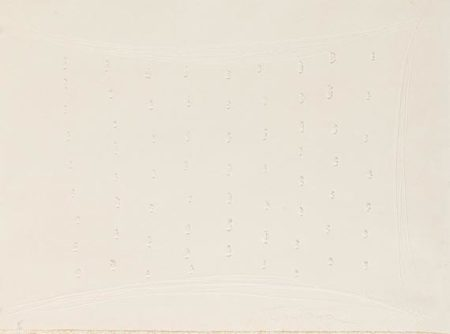 Concetto Spaziale-1968