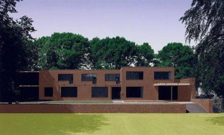 H.l.k. 01-2000
