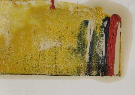 Gerhard Richter-Ohne Titel (7.3.94) / Untitled (7.3.94)-1994