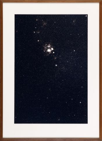 Thomas Ruff-05h 08m /-65 degrees-1990