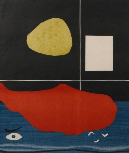 Le Corbusier-La fenetre-