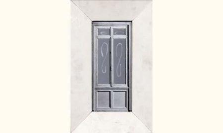 Marcel Duchamp-La Bagarre d'Austerlitz-1936