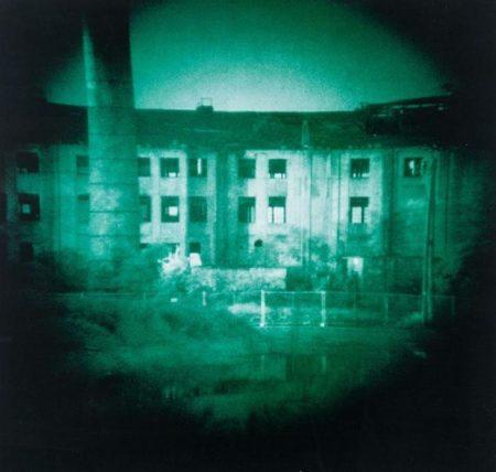 Thomas Ruff-Nacht 7-1992