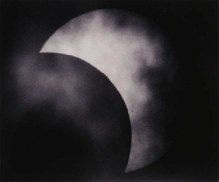Thomas Ruff-Eclipse-2004