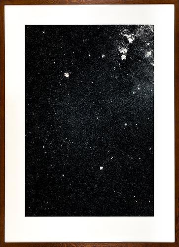 06h 04m / -70-1992