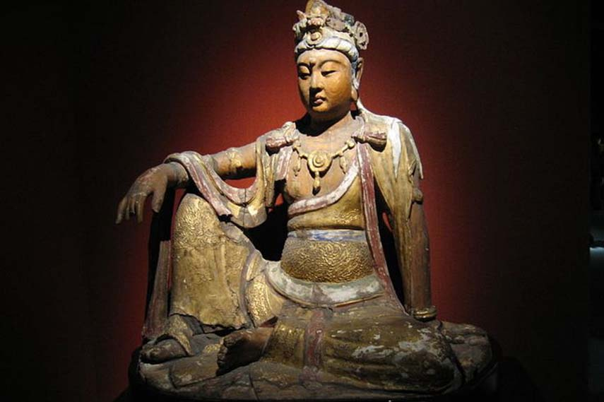Buddhist Art asia  history enlightenment southeast japan artistic sri sculpture