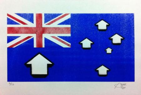 Above-Above Australia-2012