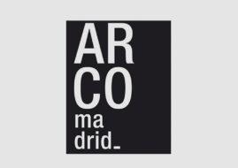 ARCO Madrid 2017