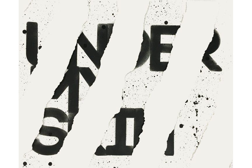 stencil, share, unique, versus