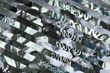 GCA Gallery Summer Show Features an Array of Urban Artists