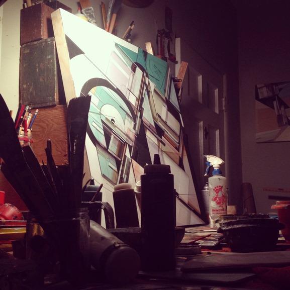 AUGUSTINE_KOFIE_2014_Atelier_3_wip_Eye_Tease