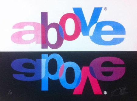 Above-Ebay Flipper (Nighttime edition)-2013