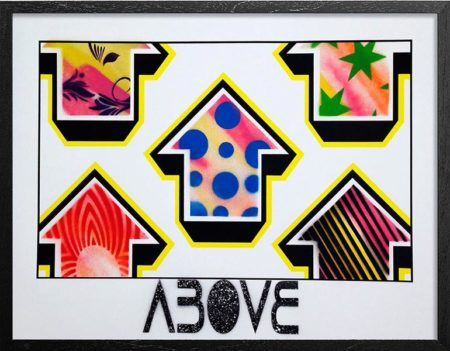 Above-Le Classique-2015