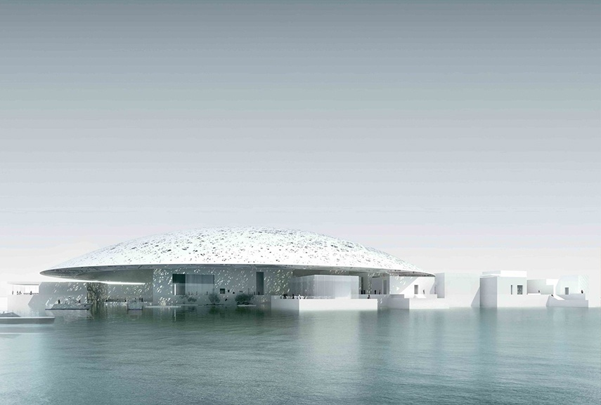 museums opening 2016