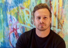 Adam Craemer
