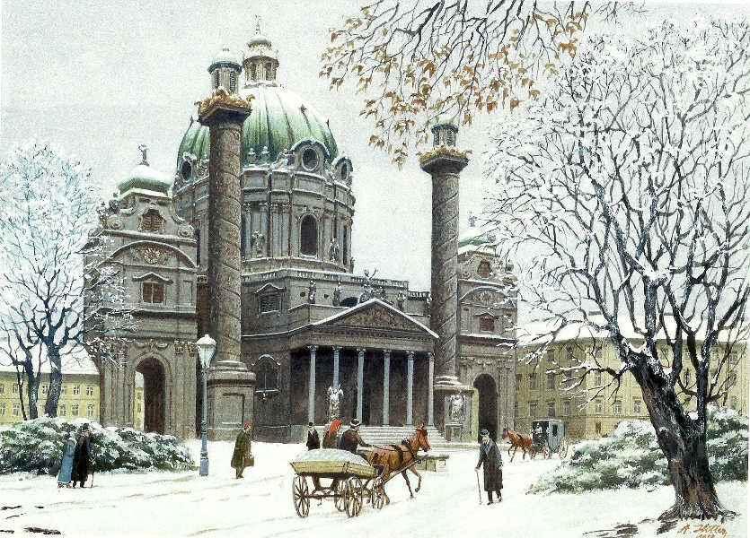hitler art munich house auction hitler's page
