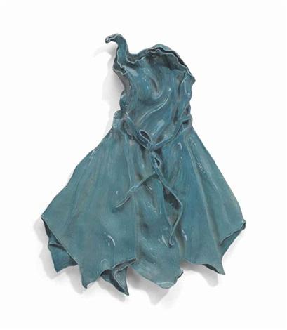 Ai Weiwei-Dress-2007