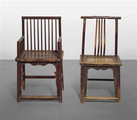Ai Weiwei-Fairytale-2007