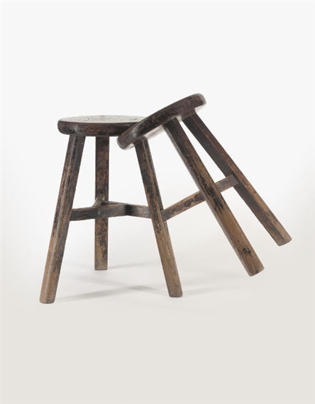 Ai Weiwei-Untitled-1997