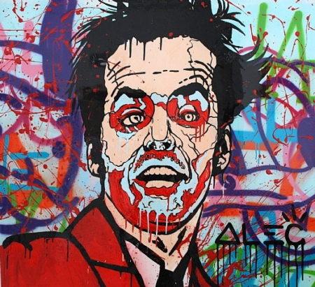 Alec Monopoly-Jack Graffiti-2012