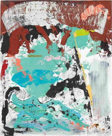Alex Olson-Untitled-2013